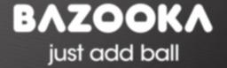 BazookaGoals
